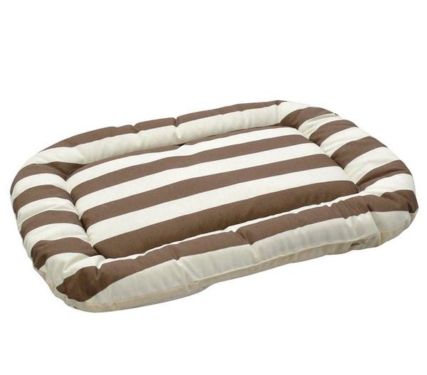 SILVIO design Hundekissen Soft