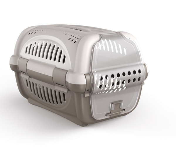 SILVIO design Transportbox Rhino