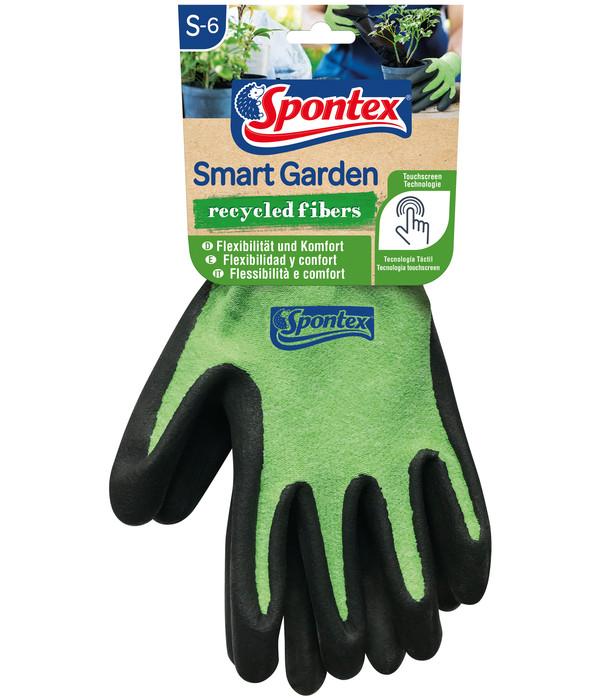 Spontex Handschuh Smart Garden