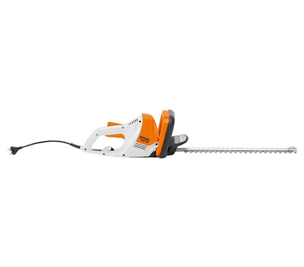 STIHL Elektro-Heckenschere HSE 42