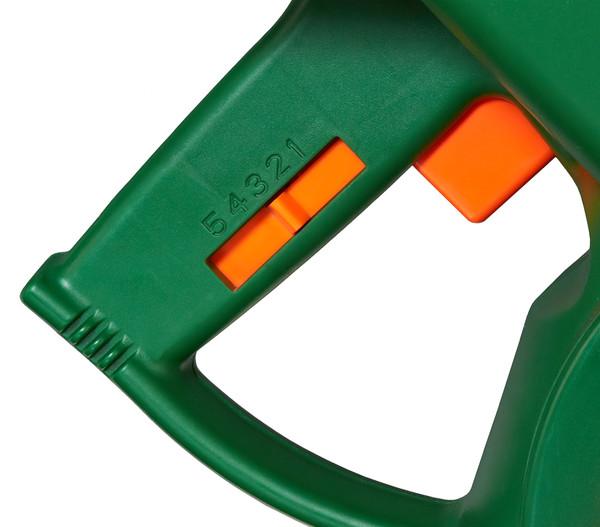 Substral® Handygreen Universal-Handstreuer