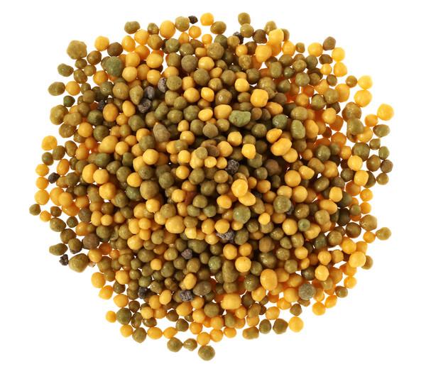 Substral® Osmocote® Citrus & Mediterraner Pflanzendünger, 1,5 kg
