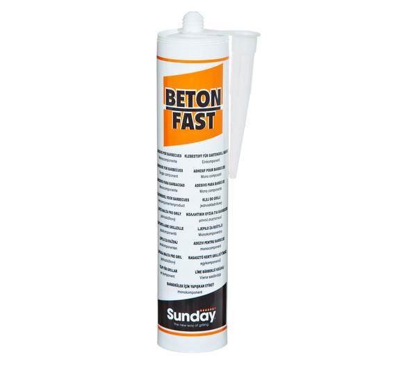 Sunday Betonfast Kleber, 260 ml