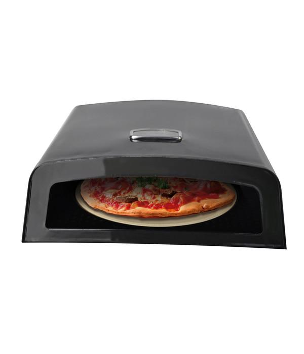 tepro Pizzabox