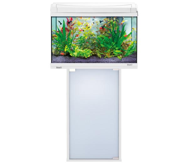 Tetra AquaArt Aquarienunterschrank, 60 Liter