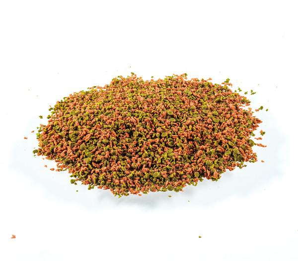Tetra TetraMin Mini Granules Fischfutter, 100ml