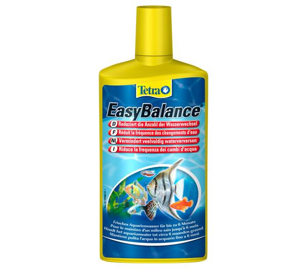 Tetra Wasseraufbereiter EasyBalance