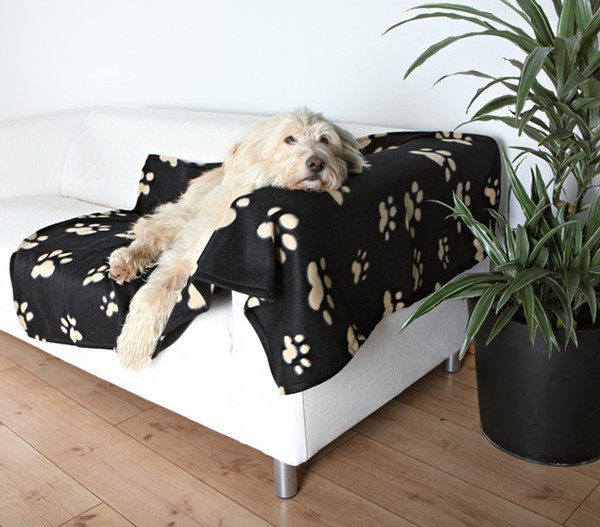 "Trixie Hundedecke ""Barney"", 150 x 100 cm"