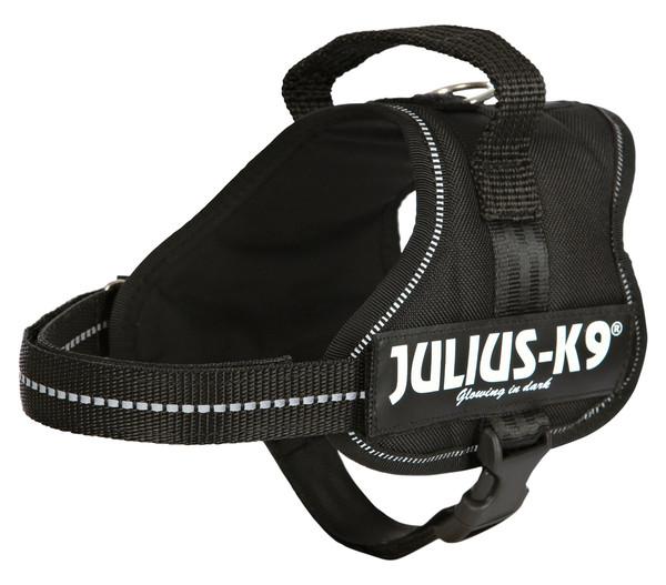 Trixie Hundegeschirr Julius-K9® Powergeschirr