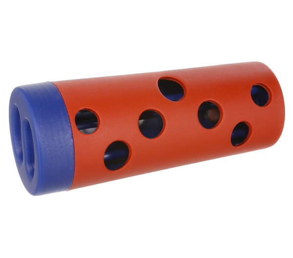 Trixie Hundespielzeug Snack Roll