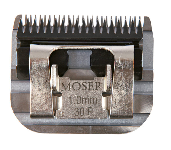 """Trixie Hundezubehör Schermaschine, Set """"Moser Typ 1245 Professional"""""""