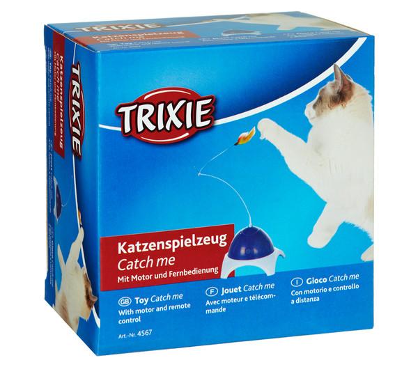 Trixie Katzenspielzeug Catch me