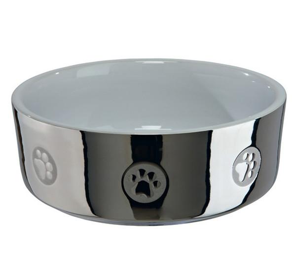 Trixie Keramiknapf für Hunde