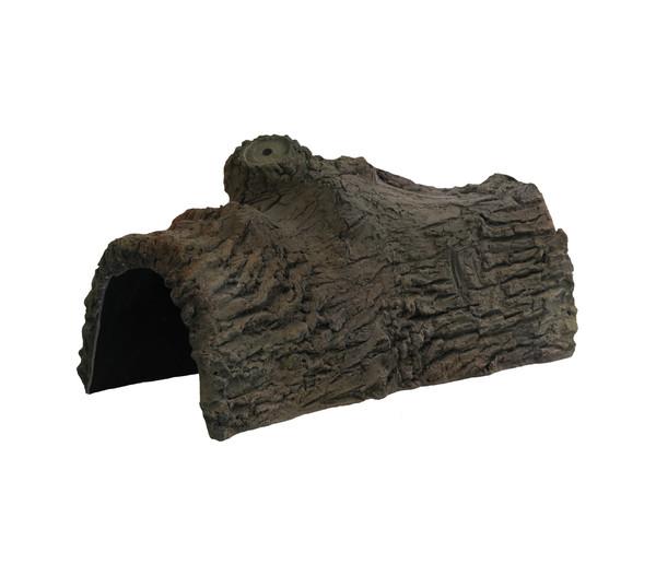 VARIOGART® Baumhöhle, Aquariumdeko