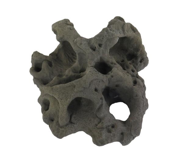 VARIOGART® Lochgestein M, Aquariumdeko