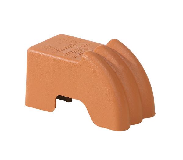 Vasar Kunststoff-Füßchen Giano für Pflanzgefäße