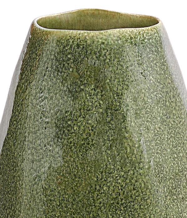 Vase 'Linn'