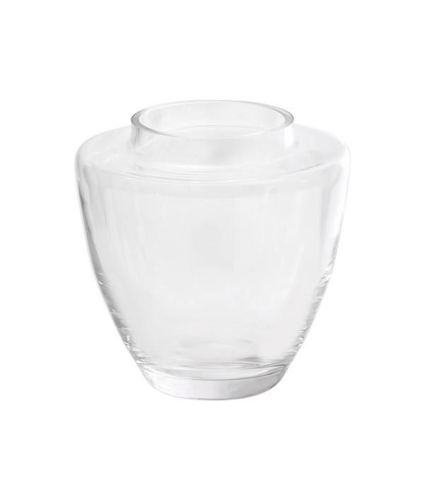 Vase 'Manhattan'