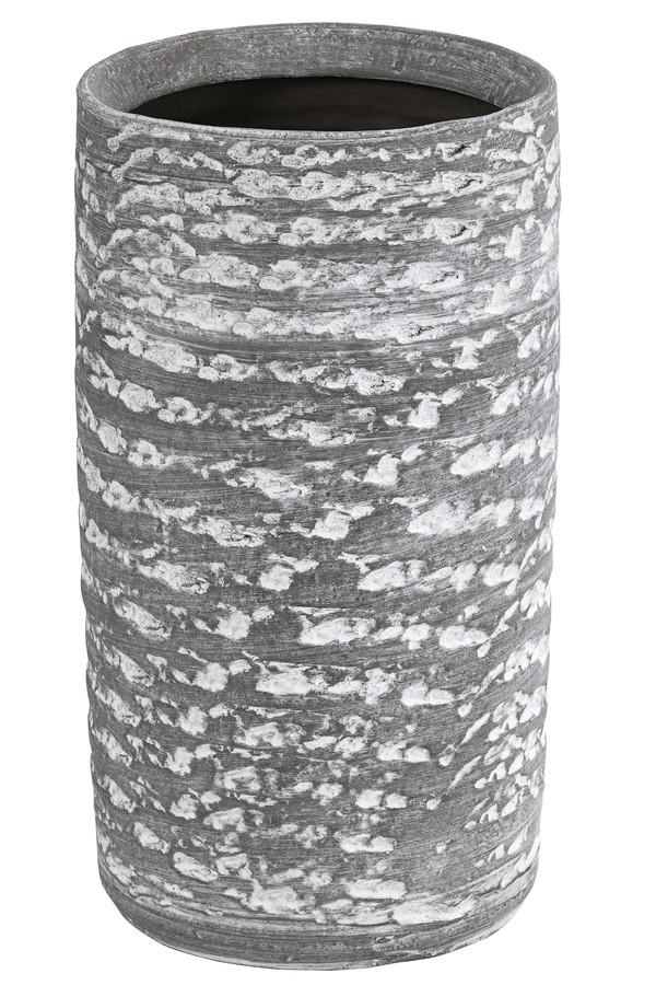 Vase 'Toni'