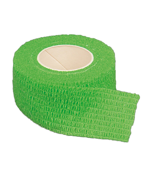 Vetlando® Alltagshelfer Anti-Lick-Bandage