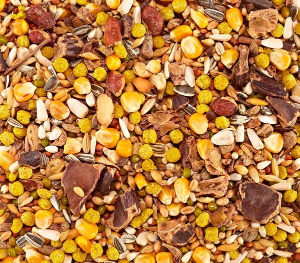 Vitakraft African Graupapageienfutter, 750 g