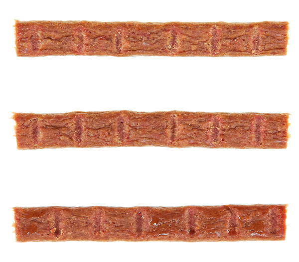 Vitakraft Cat Sticks Mini, Katzensnack, 3 Stk