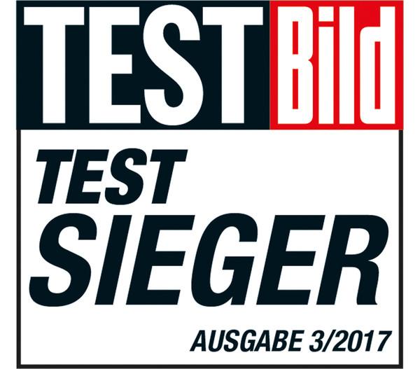 Weber Gasgrill Genesis® II E-410 GBS, schwarz, Modell 2017/2018