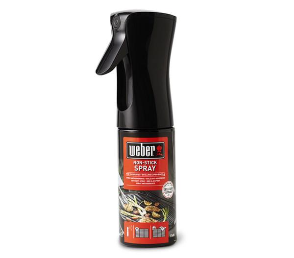 Weber Non-Stick Spray, 200 ml