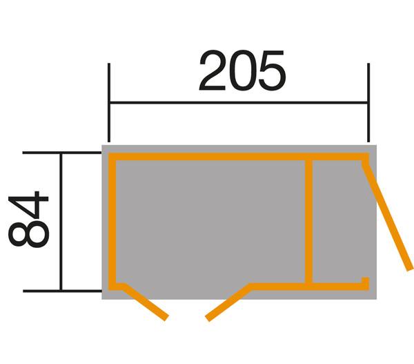 weka Multibox 367