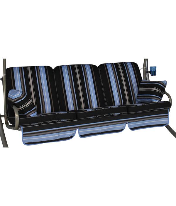 angerer comfort auflage hamburg dehner. Black Bedroom Furniture Sets. Home Design Ideas
