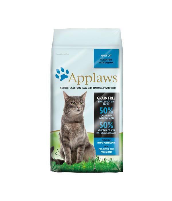 Applaws Cat Grain Free