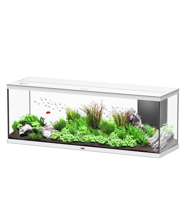 aquatlantis aquarium style led 150x45 dehner. Black Bedroom Furniture Sets. Home Design Ideas