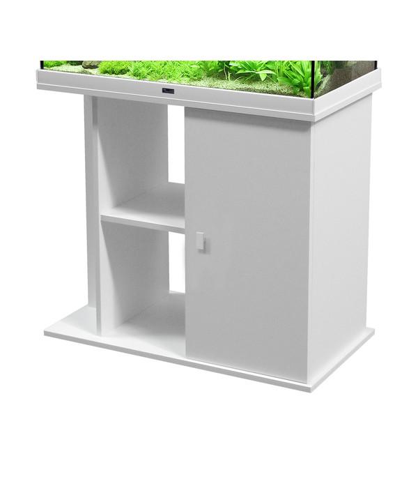 aquatlantis aquarium unterschrank f r style led 80x35 dehner. Black Bedroom Furniture Sets. Home Design Ideas