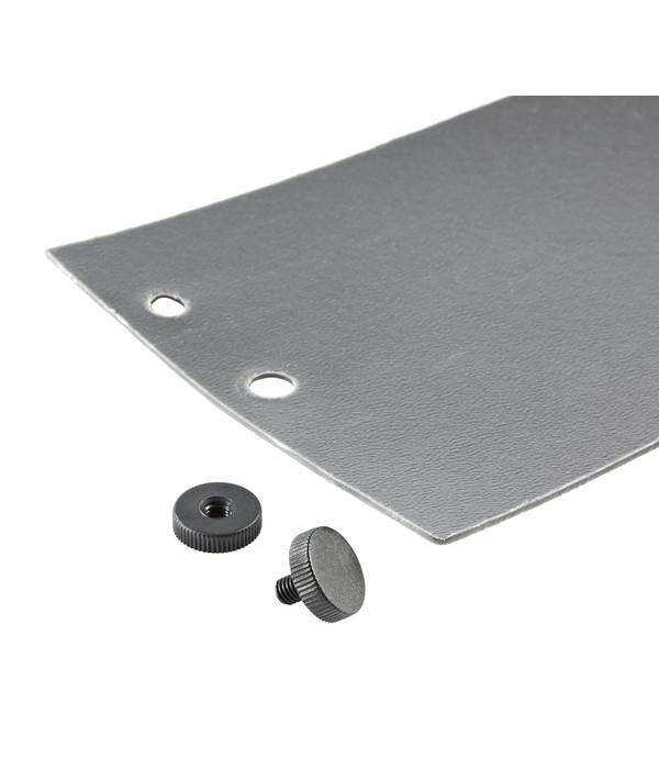 bellissa kunststoff rasenkante 13 x 2 x 118 cm dehner. Black Bedroom Furniture Sets. Home Design Ideas