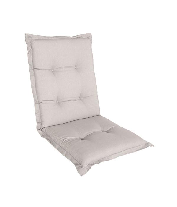 beo hochlehner kettler hellgrau dehner. Black Bedroom Furniture Sets. Home Design Ideas