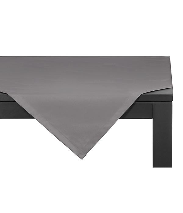 beo tischdecke 130 x 180 cm dehner. Black Bedroom Furniture Sets. Home Design Ideas
