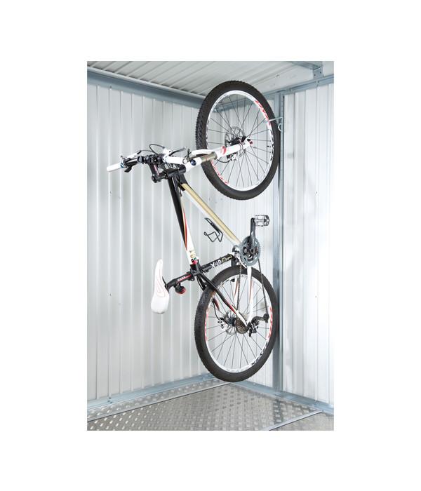 biohort bikemax avantgarde und highline 2 st dehner. Black Bedroom Furniture Sets. Home Design Ideas