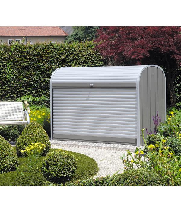 biohort storemax 190 dehner. Black Bedroom Furniture Sets. Home Design Ideas