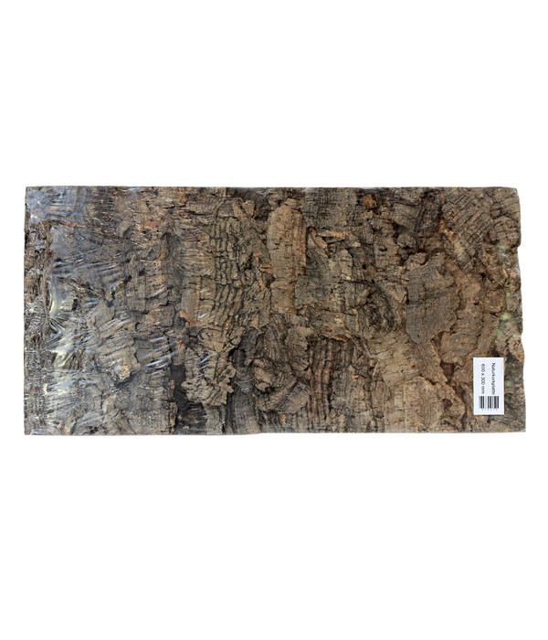 Br Mswig Naturkorkplatte 600 X 300 Mm Dehner