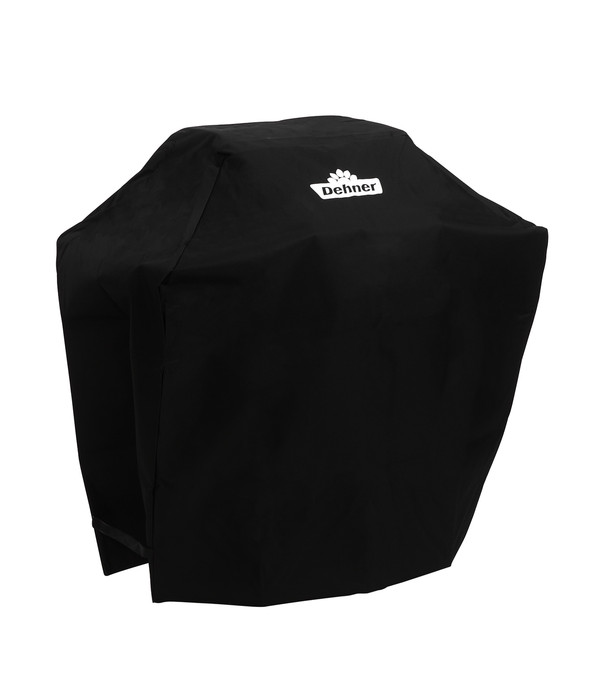 dehner abdeckhaube f r lancaster 200 ca 117 x 53 x 112 cm dehner. Black Bedroom Furniture Sets. Home Design Ideas