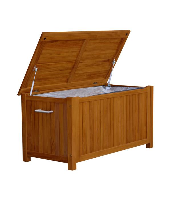 dehner aufbewahrungsbox samoa aus akazienholz dehner. Black Bedroom Furniture Sets. Home Design Ideas