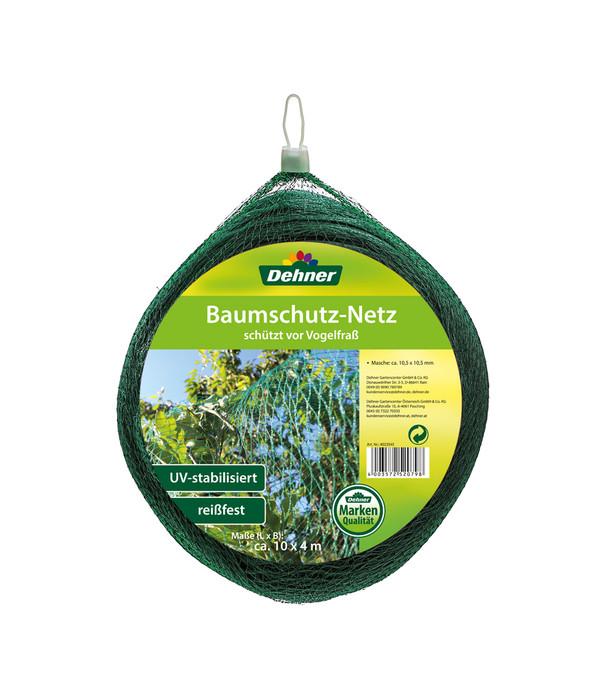 Dehner Baumschutz Netz Dehner