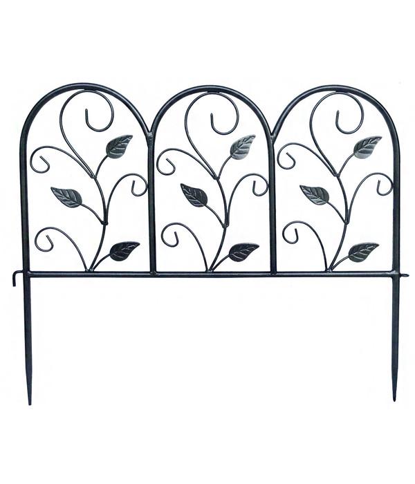 dehner beetzaun cornwall dehner. Black Bedroom Furniture Sets. Home Design Ideas