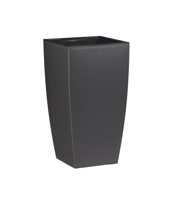 Dehner Kunststoff Pflanztopf Konisch 36 X 36 X 66 Cm Dehner