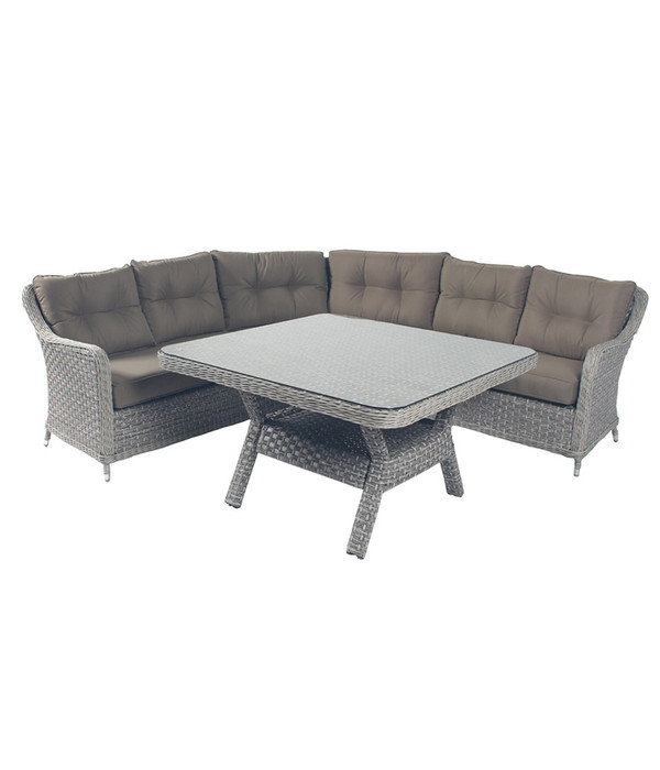 Lounge Gruppe. Cheap Destiny Alcudia Mixed Beige Lounge Sitzgruppe ...