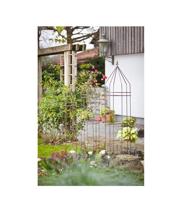 dehner premium obelisk odin dehner. Black Bedroom Furniture Sets. Home Design Ideas