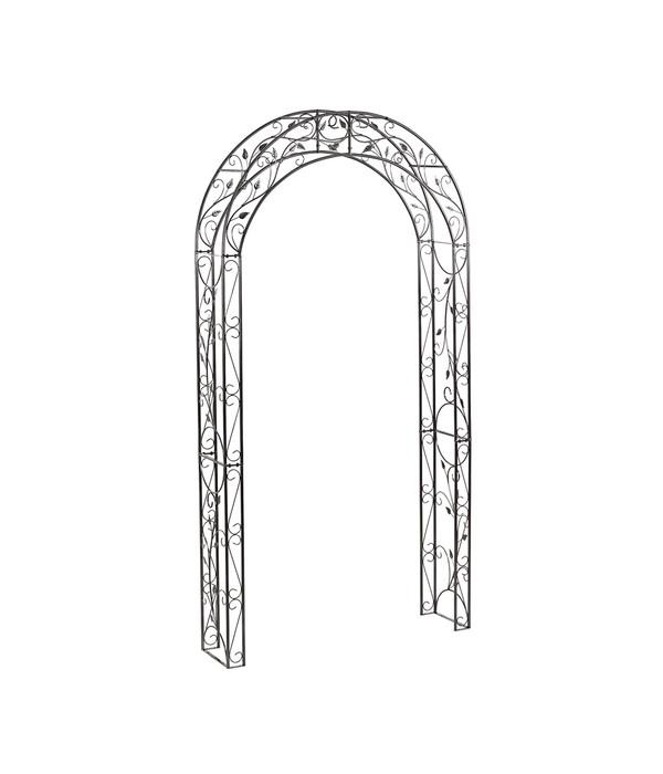 dehner rosenbogen cornwall dehner. Black Bedroom Furniture Sets. Home Design Ideas