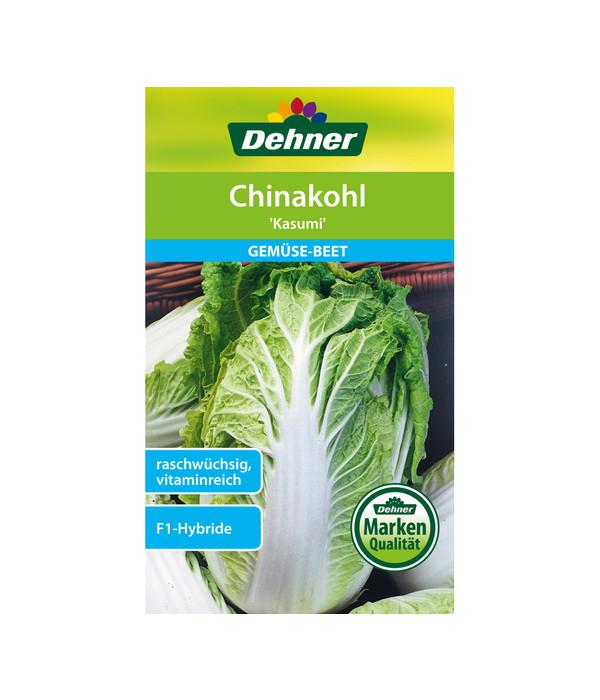chinakohl pflanzen tipps garten pflege, dehner samen chinakohl 'kasumi' | dehner, Design ideen
