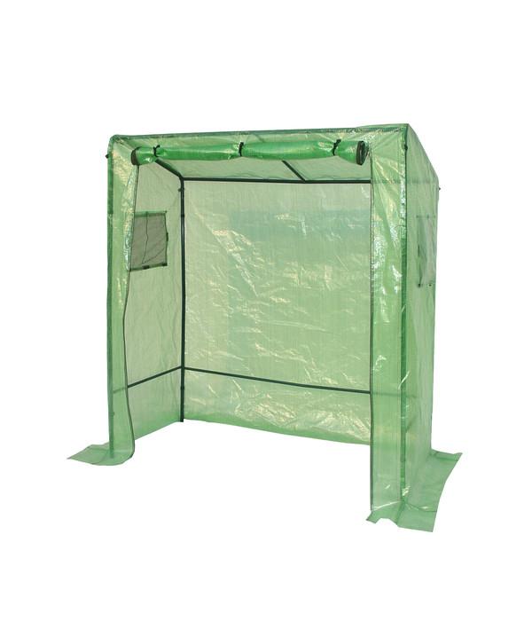dehner tomaten reifehaus dehner. Black Bedroom Furniture Sets. Home Design Ideas