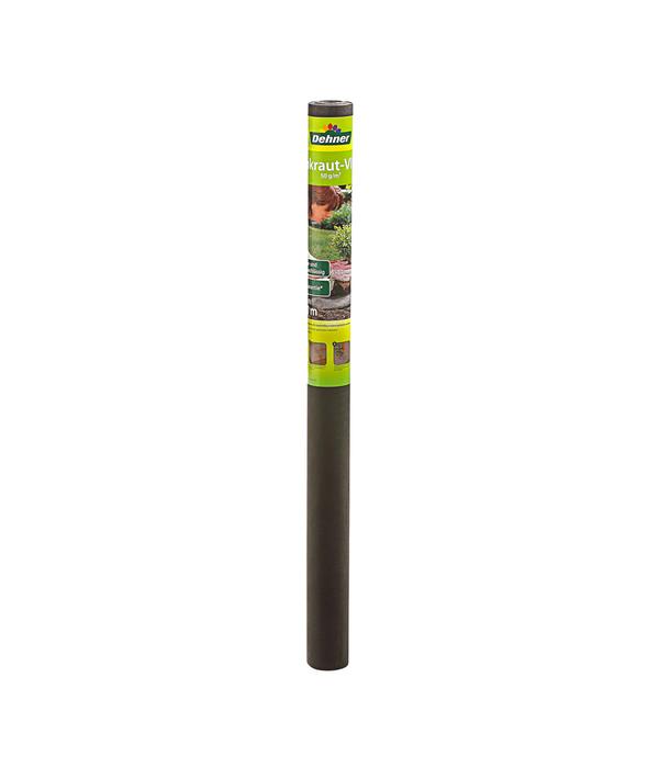 Dehner Unkraut-Vlies, 1 m x 15 m   Dehner